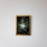 Картина/ живопис/ абстракція Fluid Art #67 acrylic, фото №12