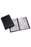 Альбом для монет в холдерах на 60 монет Numis.325026, фото №2