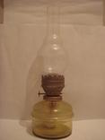 Лампа Керосиновая.Новая., фото №2