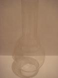 Лампа Керосиновая.Новая., фото №8