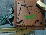 Колокольчик Фен-Шуй из Англии Очень приятный, фото №8