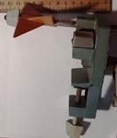 Устройство, для намотки катушек,трансформаторов Заводское изготовление (Б/У)+*, фото №3