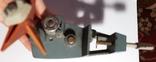 Устройство, для намотки катушек,трансформаторов Заводское изготовление (Б/У)+*, фото №4