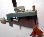 Устройство, для намотки катушек,трансформаторов Заводское изготовление (Б/У)+*, фото №7