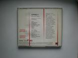 CD Круиз, фото №3