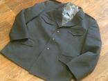 Китель + штаны (серые) разм.40, фото №12