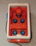 Машина matchbox family camper 1972 год, фото №5