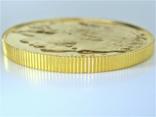 США 50 долларов 2021 г. Баффало, фото №4