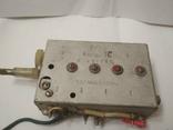 СК-Д-1, фото №2