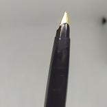 Ручка перьевая Parker 45, фото №6