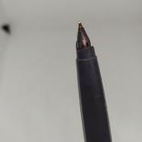 Ручка перьевая Parker 45, фото №7