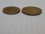 10 и 20 крон, Дания, фото №8