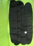 Пояс для похудения Hot Shapers Belt Power. 1 шт. на выбор., фото №5