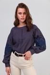 Жіноча вишиванка (407), фото №2