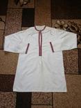 Чоловіча сорочка №1, фото №4
