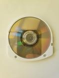 Bleach: Heat the Soul 6 UCJS-10093 (PSP), фото №3