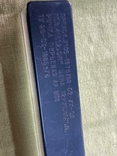Ручка Олимпиада 80, фото №6