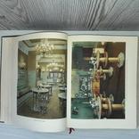 Кулинария 1955 ГОСТОРГИЗДАТ Подарочная книга, фото №10