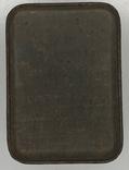 Коробка ,, Пионер,, Госфабрики 20 - 30 Годов ХХ в Укртремасса №9 города. Одессы, фото №8