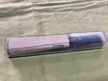Ручка Олимпиада 80, фото №3