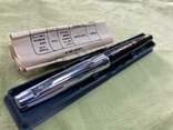Ручка Олимпиада 80, фото №2