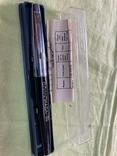 Ручка Олимпиада 80, фото №4