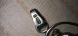 Серебряная подвеска 875 пробы, фото №5