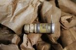 КПК-МТ 8/30 (конденсатор подстроечный), Лот №210138, фото №2