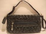 Женская сумочка. TAL.EPPI. ( копия ), фото №2