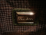 Женская сумочка. TAL.EPPI. ( копия ), фото №9