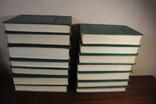 В,Гюго. Собрание сочинений в 15 томах,Без 8 тома., фото №7