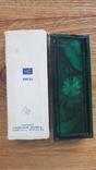 Сувенирный набор ручек Союз посвященный олимпиаде 80, фото №9