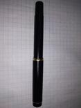 Перьевая ручка Pelikan Classic M200, фото №10