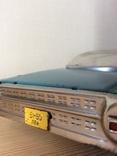 Машина большая , старая 51-60 ЛЕИ, фото №7