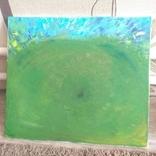 Зелёная дыра, фото №2
