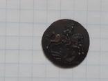 Денга 1762 (копия), фото №5