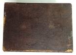 Сундучок шкатулка из натурального дерева 13х20х14,5, фото №11