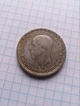 Швеція 1950 рiк 2 крони., фото №2