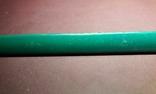 """Шариковая ручка """"Ювiлейна"""", фото №3"""