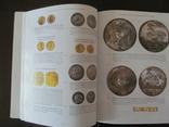 Каталог монет мира, фото №6