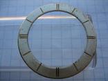 Ободок для циферблата Луч, фото №5
