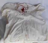 Вышиванка детская, фото №2
