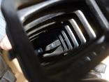 Гофры цепи на мотоциклы, фото №8