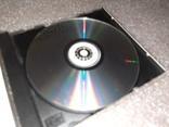 Игра для Sony Playstation Жажда скорости 4 высокие ставки, фото №3