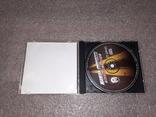 Игра для Sony Playstation Жажда скорости 4 высокие ставки, фото №6