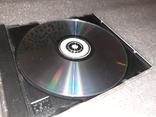 Игра для Sony Playstation Жажда скорости 4 высокие ставки, фото №8