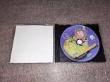 Игра для Sony Playstation Червяки армагедон, фото №4