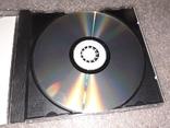 Игра для Sony Playstation Червяки армагедон, фото №5