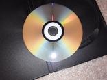 Игра для Sony Playstation 2 Бог войны 2, фото №3