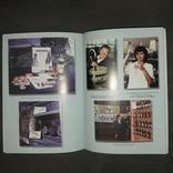 "Путешествие по знаменитым винам ""Магарача"" 2002, фото №9"
